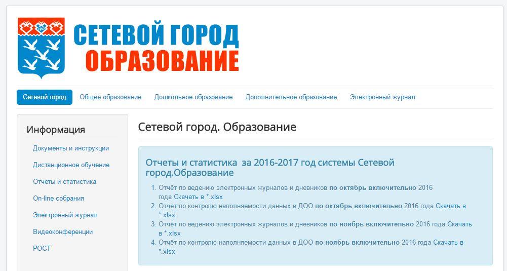 Главная страница netcitycheb ru